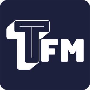 Logo-Tuner-FM.png